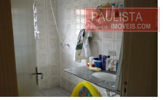 Casa 3 Dorm, Campo Grande, São Paulo (SO0871) - Foto 9