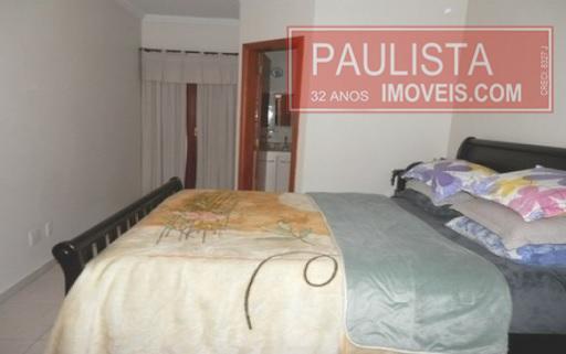 Casa 3 Dorm, Cidade Ademar, São Paulo (SO0872) - Foto 16