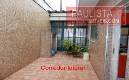 Casa 3 Dorm, Cidade Ademar, São Paulo (CA0703) - Foto 6