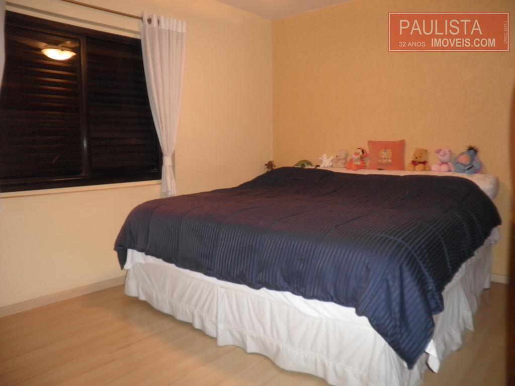 Cobertura 3 Dorm, Brooklin, São Paulo (CO0283) - Foto 10