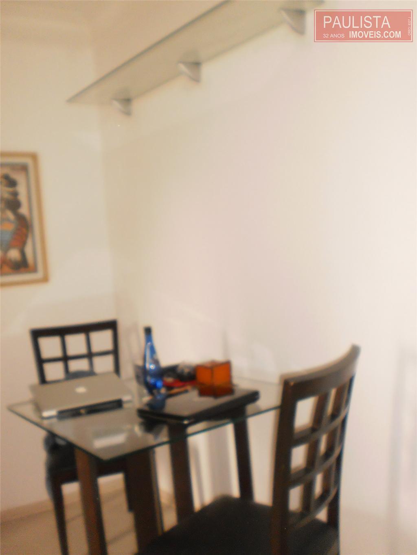 Apto 2 Dorm, Morumbi, São Paulo (AP7527) - Foto 11