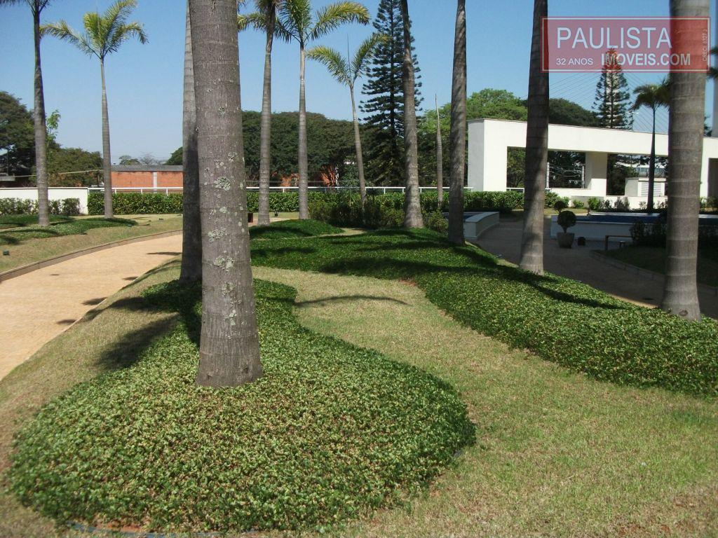 Casa, Chácara Santo Antônio (zona Sul), São Paulo (CA0717) - Foto 12