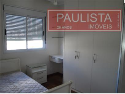Apto 4 Dorm, Brooklin, São Paulo (AP7597) - Foto 14