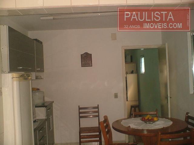 Paulista Imóveis - Casa 2 Dorm, Campo Grande - Foto 7