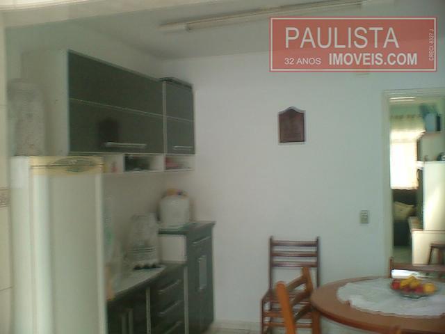 Paulista Imóveis - Casa 2 Dorm, Campo Grande - Foto 8