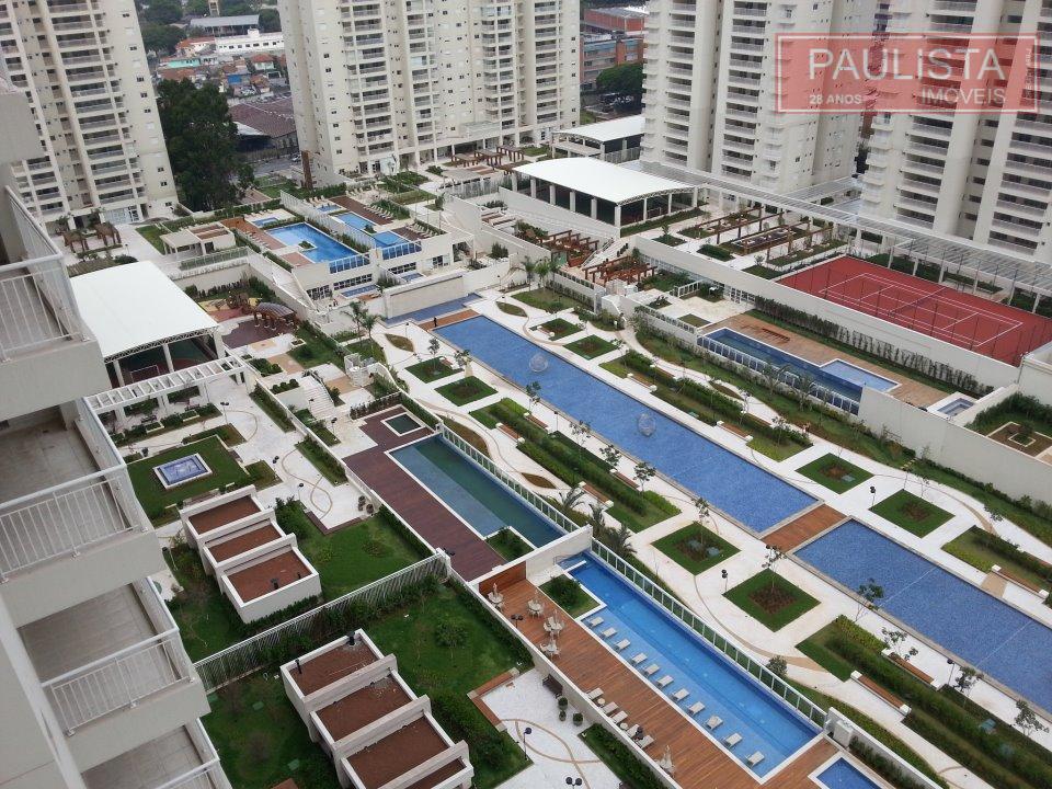 Paulista Imóveis - Sala, São Paulo (CJ0197) - Foto 2