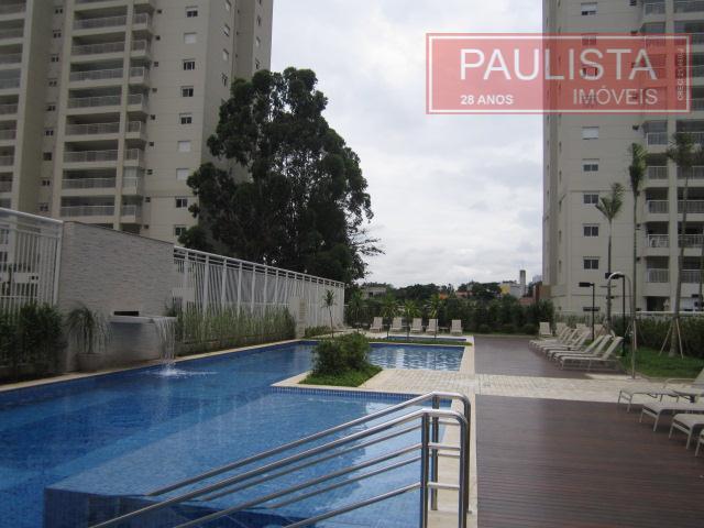 Paulista Imóveis - Sala, São Paulo (CJ0197) - Foto 4