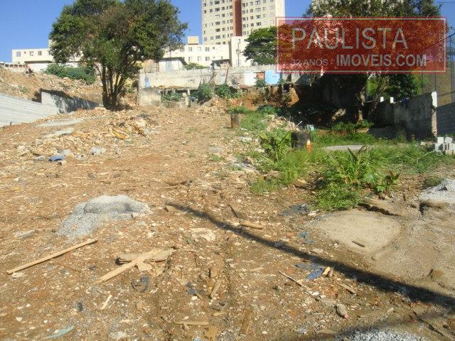 Terreno, Saúde, São Paulo (TE0197) - Foto 2