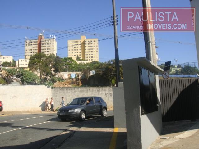 Terreno, Saúde, São Paulo (TE0197) - Foto 4