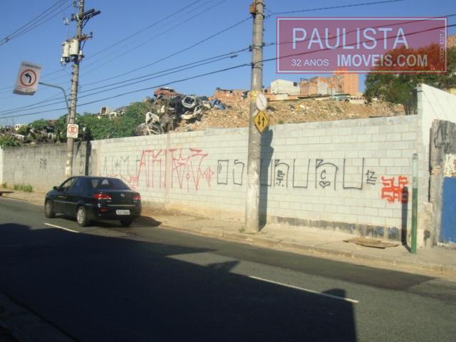 Terreno, Saúde, São Paulo (TE0197) - Foto 5