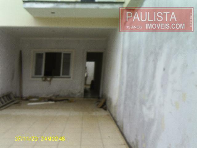 Casa 3 Dorm, Vila Emir, São Paulo (SO0926)