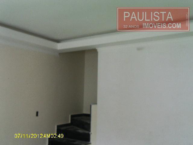 Casa 3 Dorm, Vila Emir, São Paulo (SO0926) - Foto 4