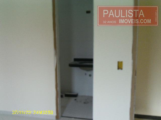 Casa 3 Dorm, Vila Emir, São Paulo (SO0926) - Foto 8