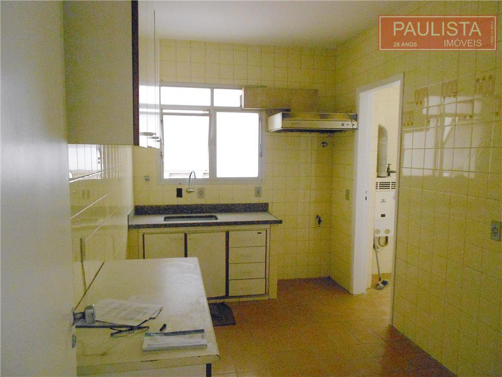 Apto 3 Dorm, Moema, São Paulo (AP6512) - Foto 10