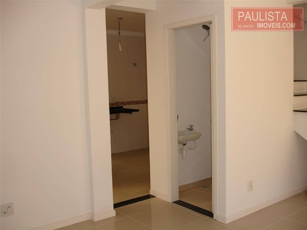 Casa 3 Dorm, Jardim Prudência, São Paulo (CA0546) - Foto 7