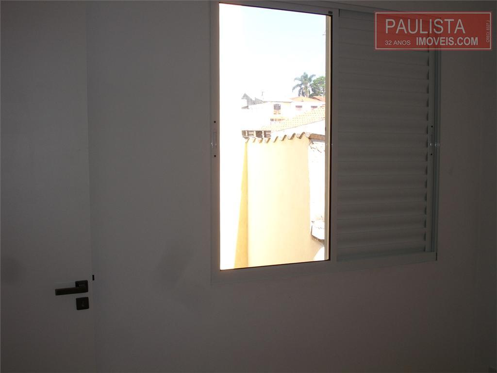 Casa 3 Dorm, Jardim Prudência, São Paulo (CA0546) - Foto 11