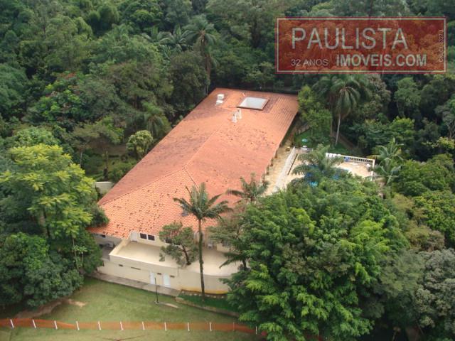 Apto 3 Dorm, Alto da Boa Vista, São Paulo (AP5966) - Foto 3
