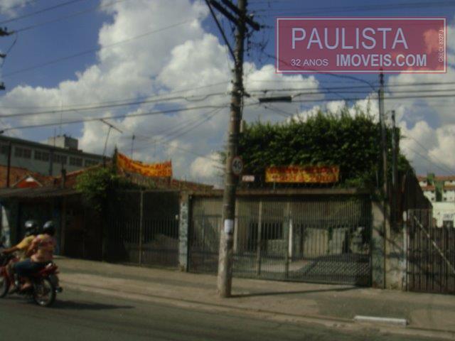 Galpão, Ipiranga, São Paulo (GA0177)