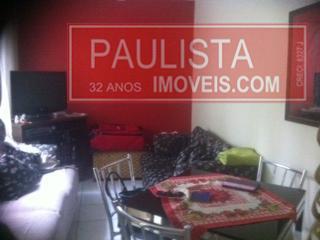 Casa 2 Dorm, Jardim Prudência, São Paulo (SO0947)