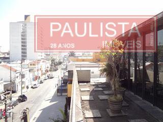Galpão, Cambuci, São Paulo (GA0178) - Foto 6