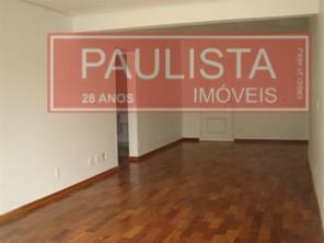 Apto 2 Dorm, Brooklin, São Paulo (AP7975) - Foto 2