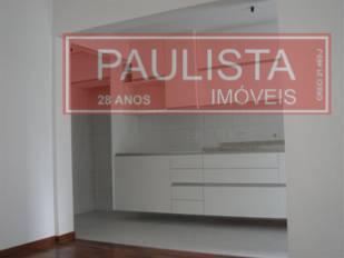 Apto 2 Dorm, Brooklin, São Paulo (AP7975) - Foto 7