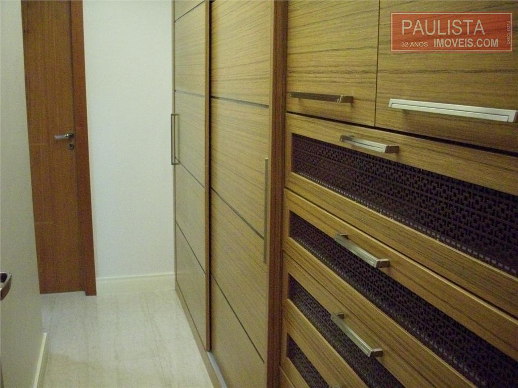 Paulista Imóveis - Apto 3 Dorm, Jardim Marajoara - Foto 13