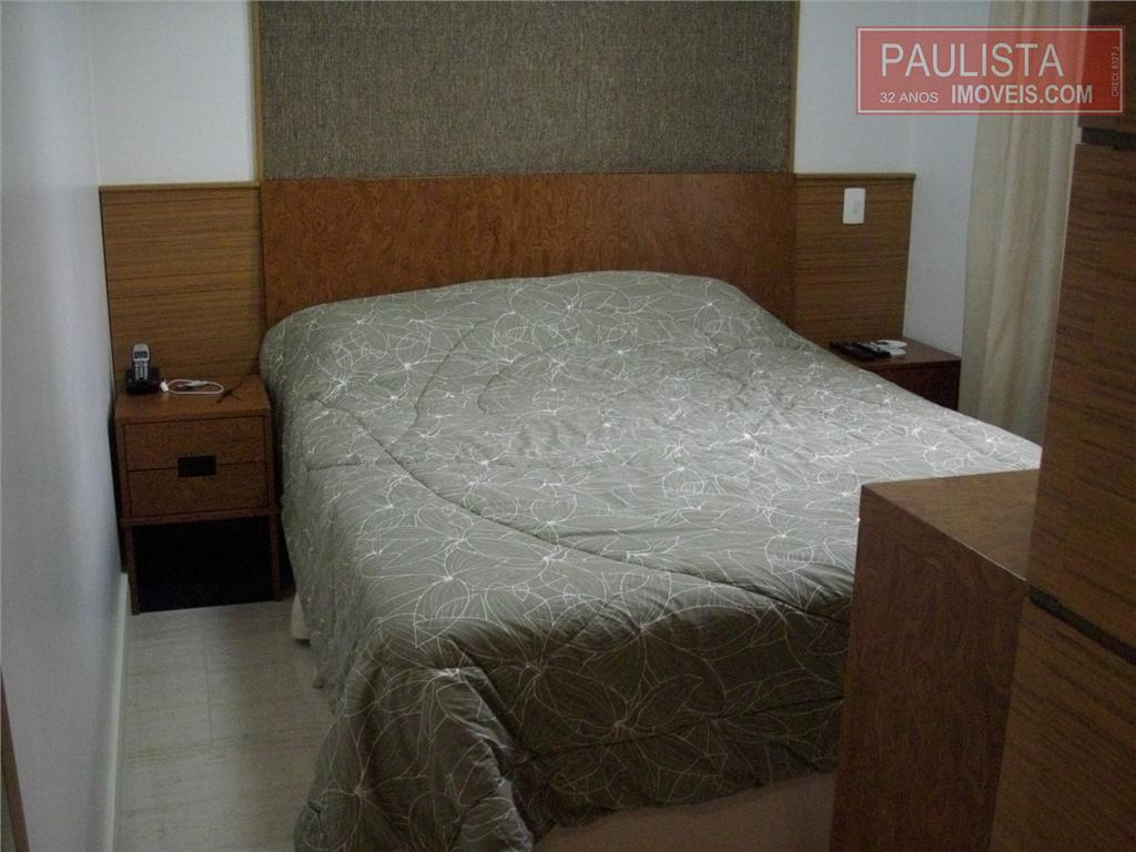 Paulista Imóveis - Apto 3 Dorm, Jardim Marajoara - Foto 14