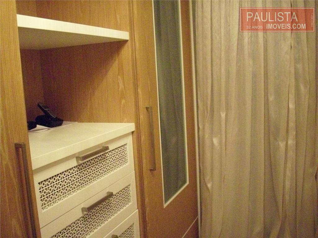 Paulista Imóveis - Apto 3 Dorm, Jardim Marajoara - Foto 18