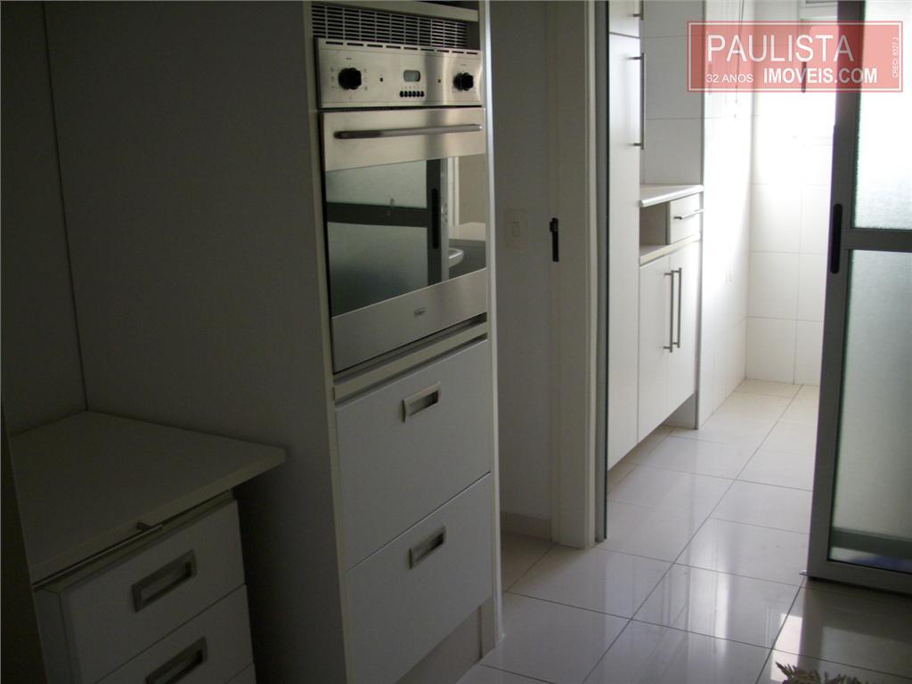 Apto 3 Dorm, Moema, São Paulo (AP7826) - Foto 17