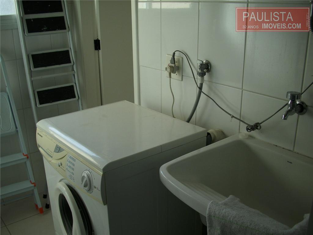 Apto 3 Dorm, Moema, São Paulo (AP7826) - Foto 20