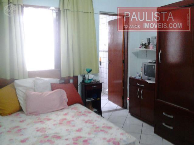 Casa 3 Dorm, Interlagos, São Paulo (CA0755)