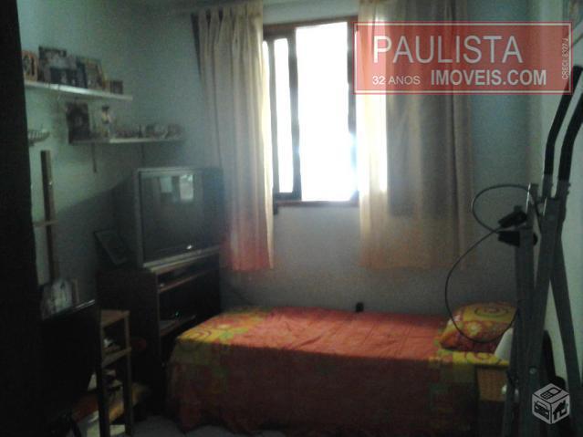 Casa 3 Dorm, Interlagos, São Paulo (CA0755) - Foto 3