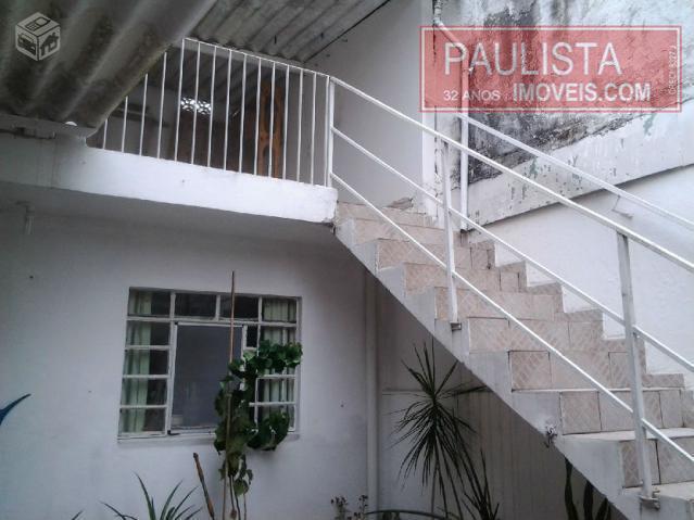 Casa 3 Dorm, Interlagos, São Paulo (CA0755) - Foto 4