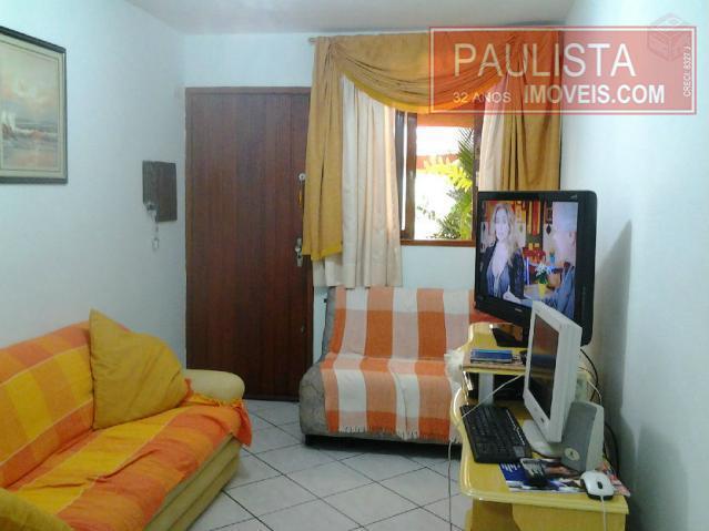 Casa 3 Dorm, Interlagos, São Paulo (CA0755) - Foto 5