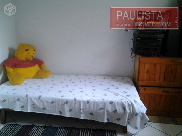 Casa 3 Dorm, Interlagos, São Paulo (CA0755) - Foto 7