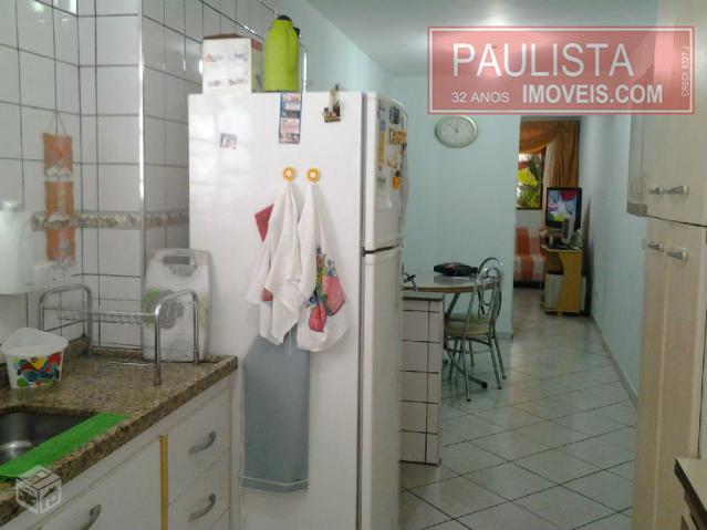 Casa 3 Dorm, Interlagos, São Paulo (CA0755) - Foto 8