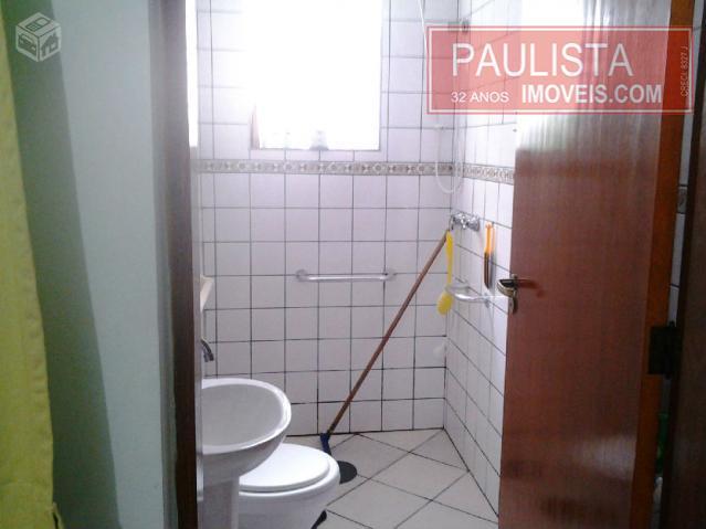 Casa 3 Dorm, Interlagos, São Paulo (CA0755) - Foto 9