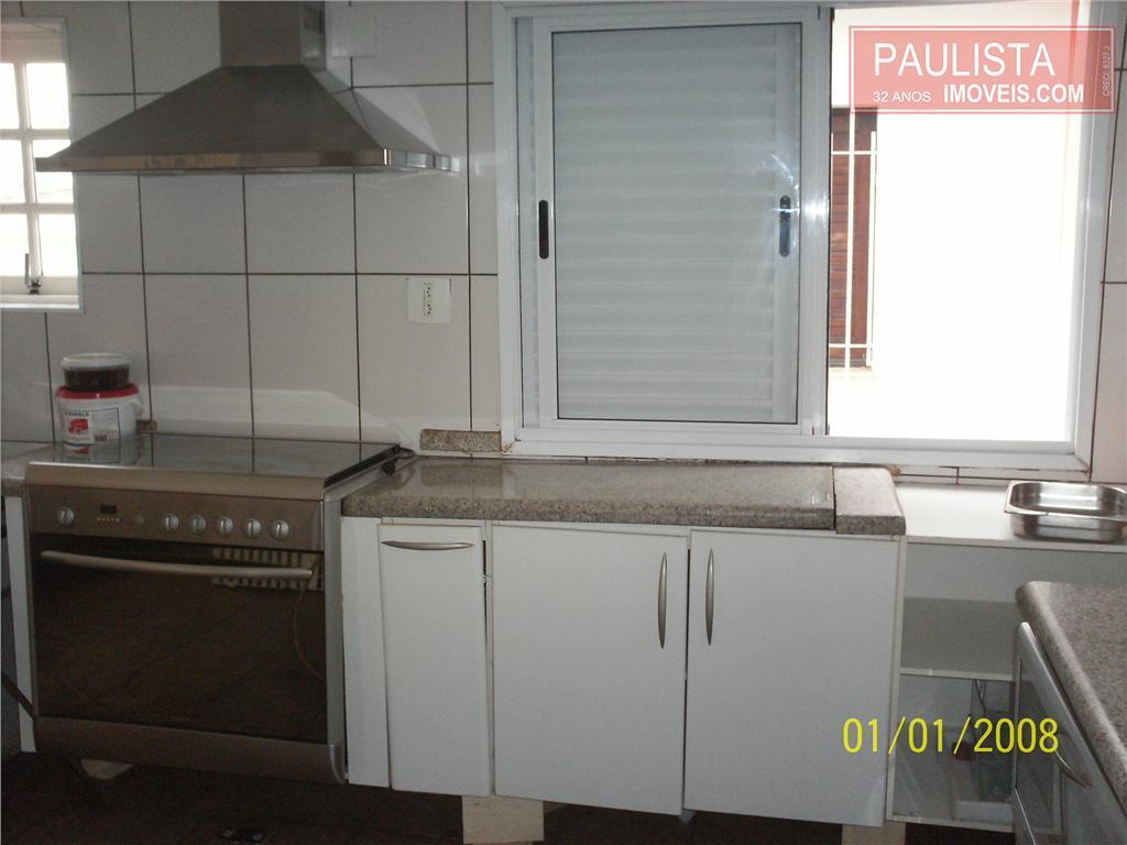 Casa 3 Dorm, Vila Mascote, São Paulo (SO0425) - Foto 5