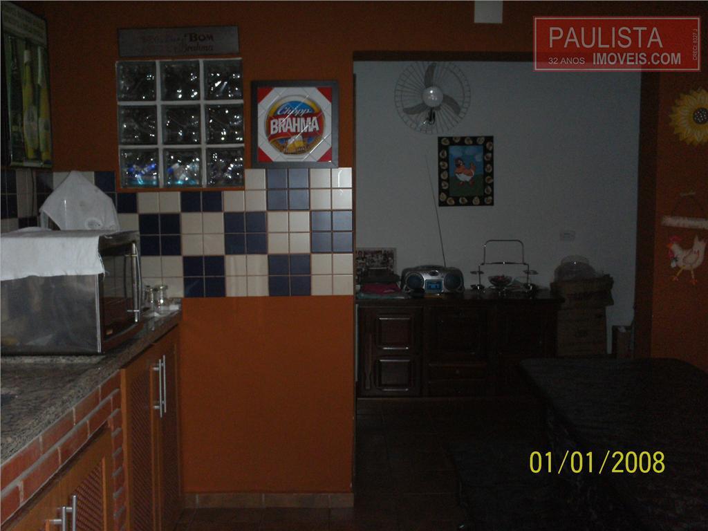 Casa 3 Dorm, Vila Mascote, São Paulo (SO0425) - Foto 6