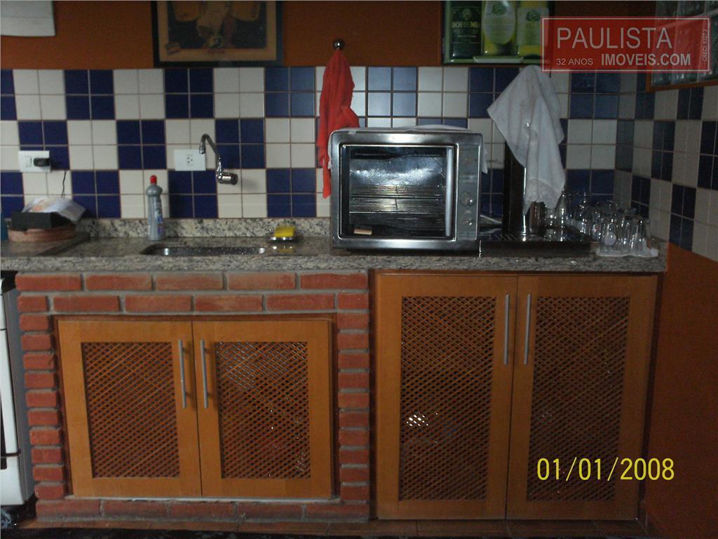 Casa 3 Dorm, Vila Mascote, São Paulo (SO0425) - Foto 7