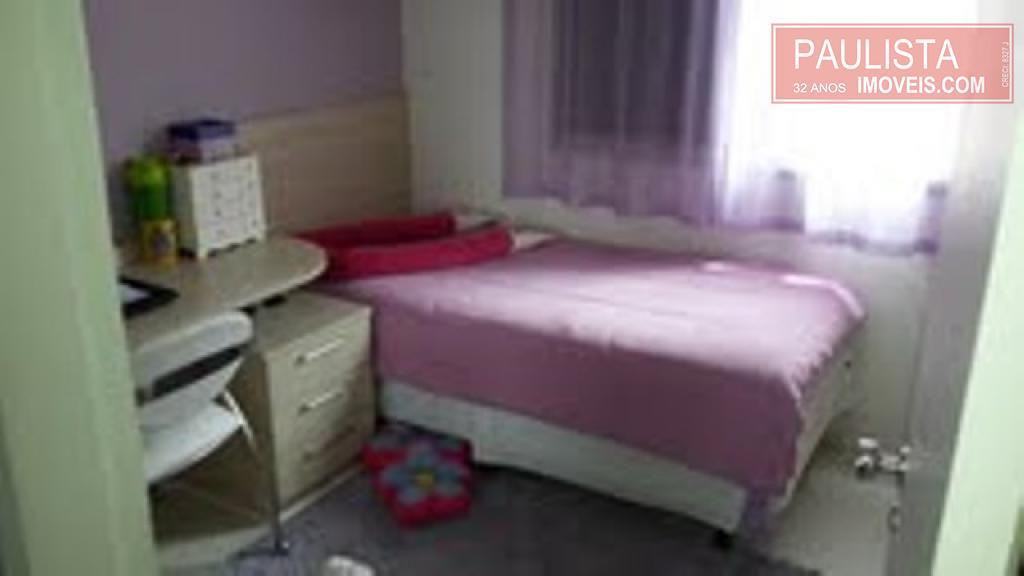 Apto 2 Dorm, Campo Belo, São Paulo (AP8051) - Foto 5