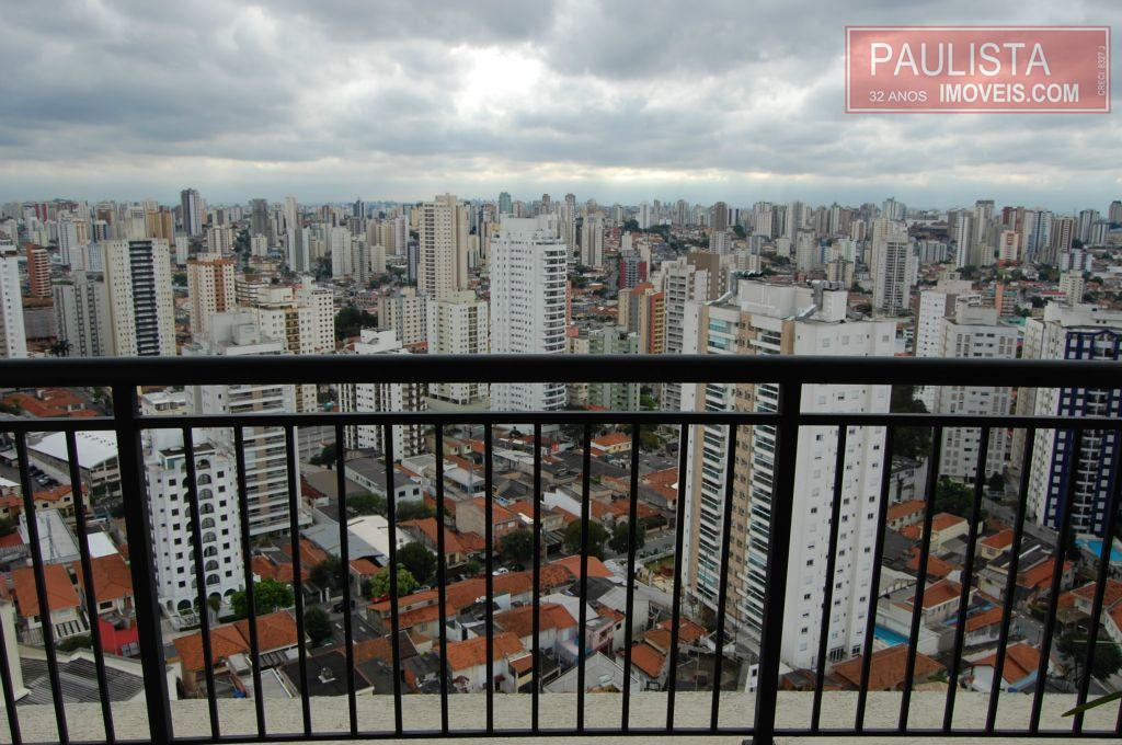 Apto 3 Dorm, Vila Gumercindo, São Paulo (AP8054) - Foto 5