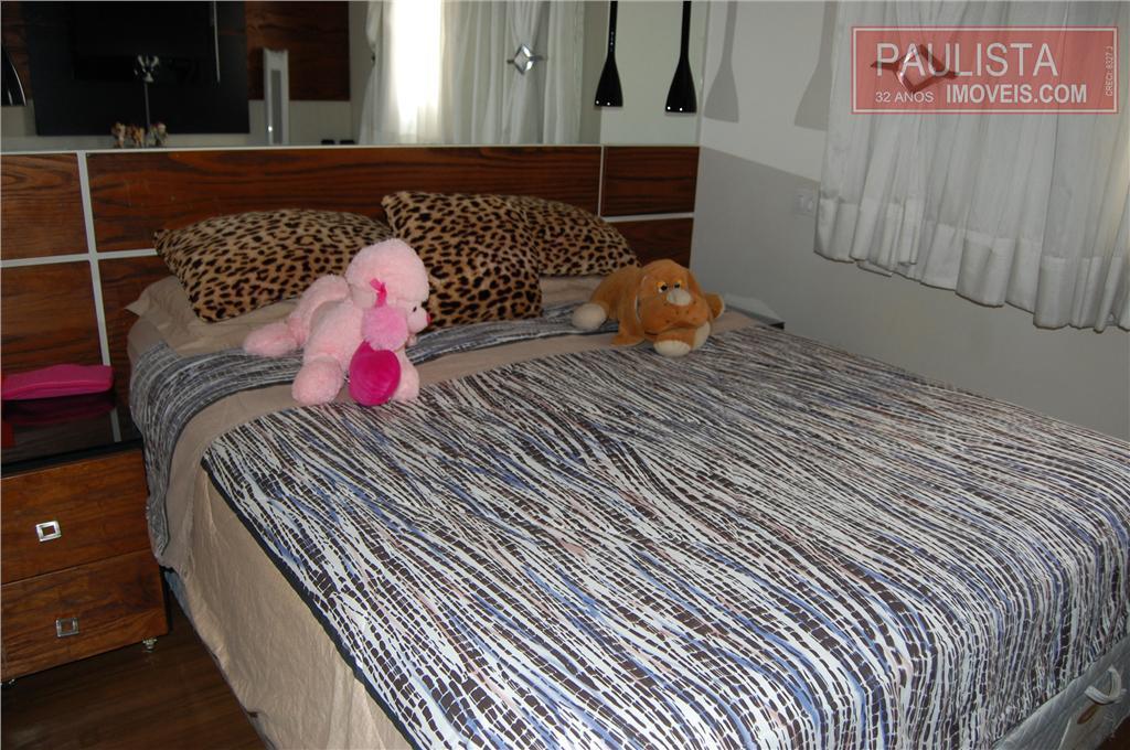 Apto 3 Dorm, Vila Gumercindo, São Paulo (AP8054) - Foto 9