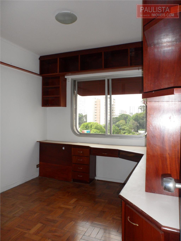 Apto 4 Dorm, Jardim Marajoara, São Paulo (AP8073) - Foto 4