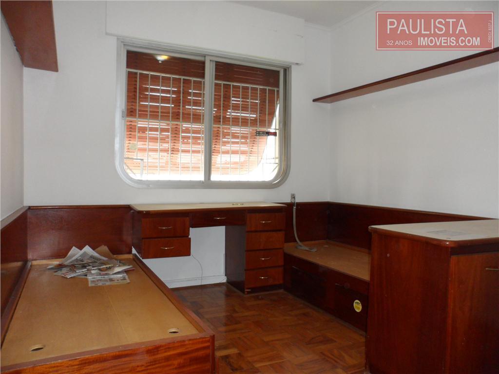Apto 4 Dorm, Jardim Marajoara, São Paulo (AP8073) - Foto 8