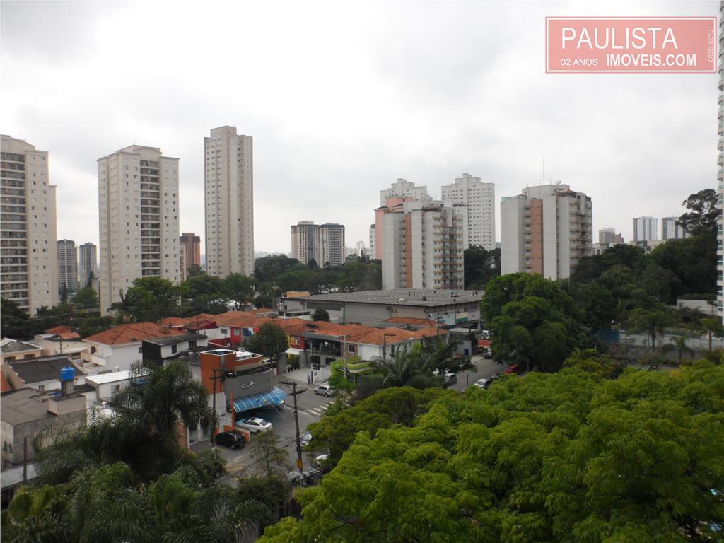 Apto 4 Dorm, Jardim Marajoara, São Paulo (AP8073) - Foto 20