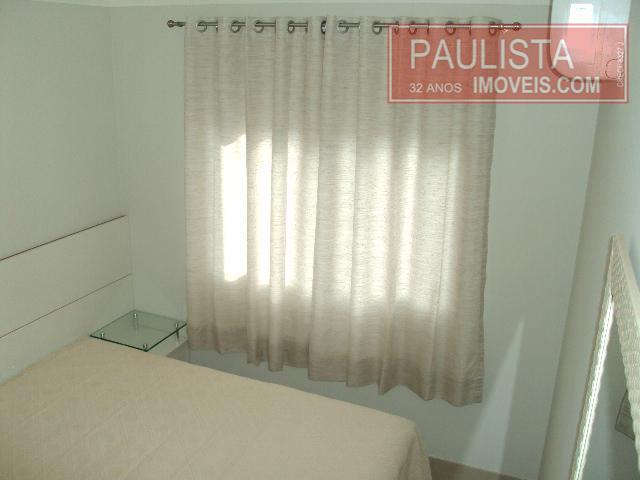 Apto 2 Dorm, Paraíso, São Paulo (AP8092) - Foto 8