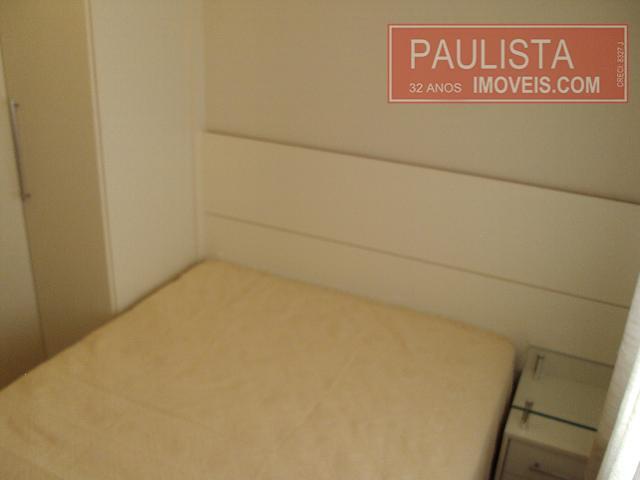 Apto 2 Dorm, Paraíso, São Paulo (AP8092) - Foto 11