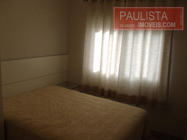 Apto 2 Dorm, Paraíso, São Paulo (AP8092) - Foto 12